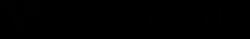 logo_FitProfit_white